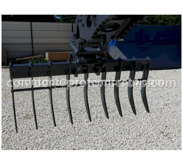 Godet Rateau 30cm/ 40cm/60cm/90cm